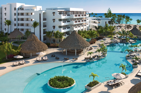 Promoção dá desconto de até 70% em resorts internacionais