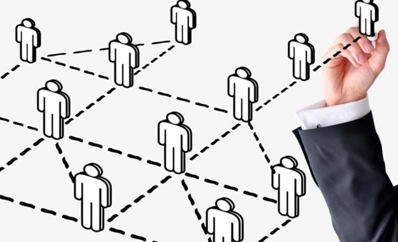 9 passos para elaborar um Plano de Cargos e Salários
