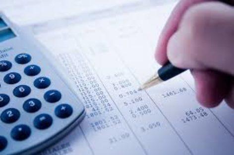 Curso de Faturamento e Emissão de Nota Fiscal Eletrônica será no dia 29/1