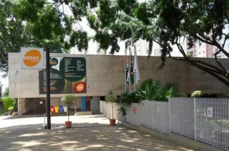 Senac Campinas abre cursos voltados para supermercados