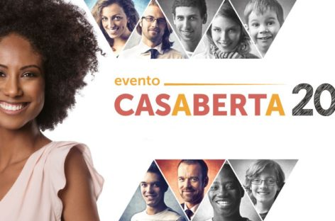 Senac Campinas promove evento com atividades gratuitas no sábado, dia 18