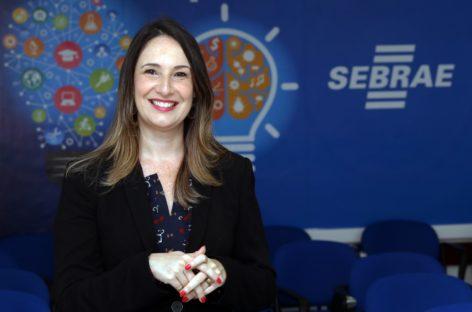 "SindiVarejista e Sebrae promovem o workshop gratuito ""Marketing para Varejistas"""