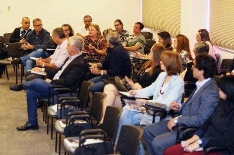 SindiVarejista convoca empresas para assembleia geral no próximo dia 8
