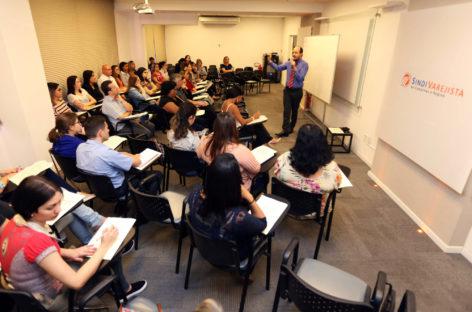 """Preço promocional para última turma do curso """"eSocial e EFD – Reinf"""""""