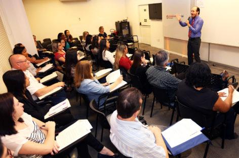 Confira agenda de eventos e cursos que ocorrem em outubro no SindiVarejista