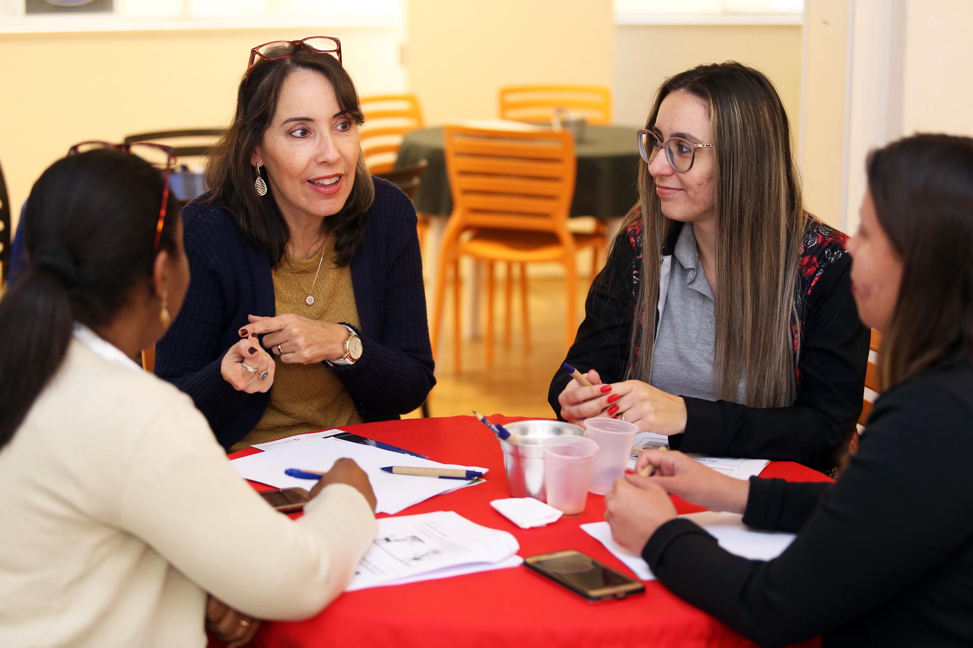 """Inscreva-se no workshop """"Como vender mais nas redes sociais"""""""