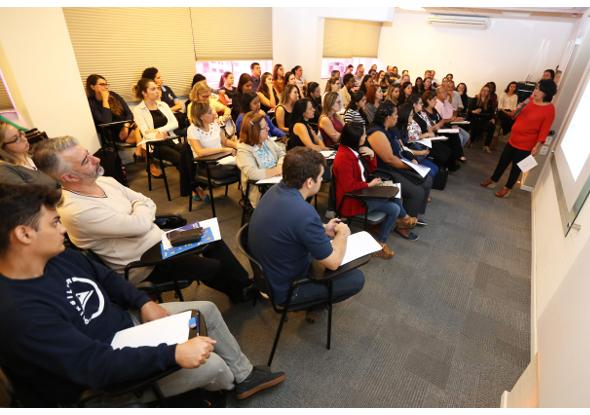 SindiVarejista convoca 9 cidades para Assembleia Geral no próximo dia 17