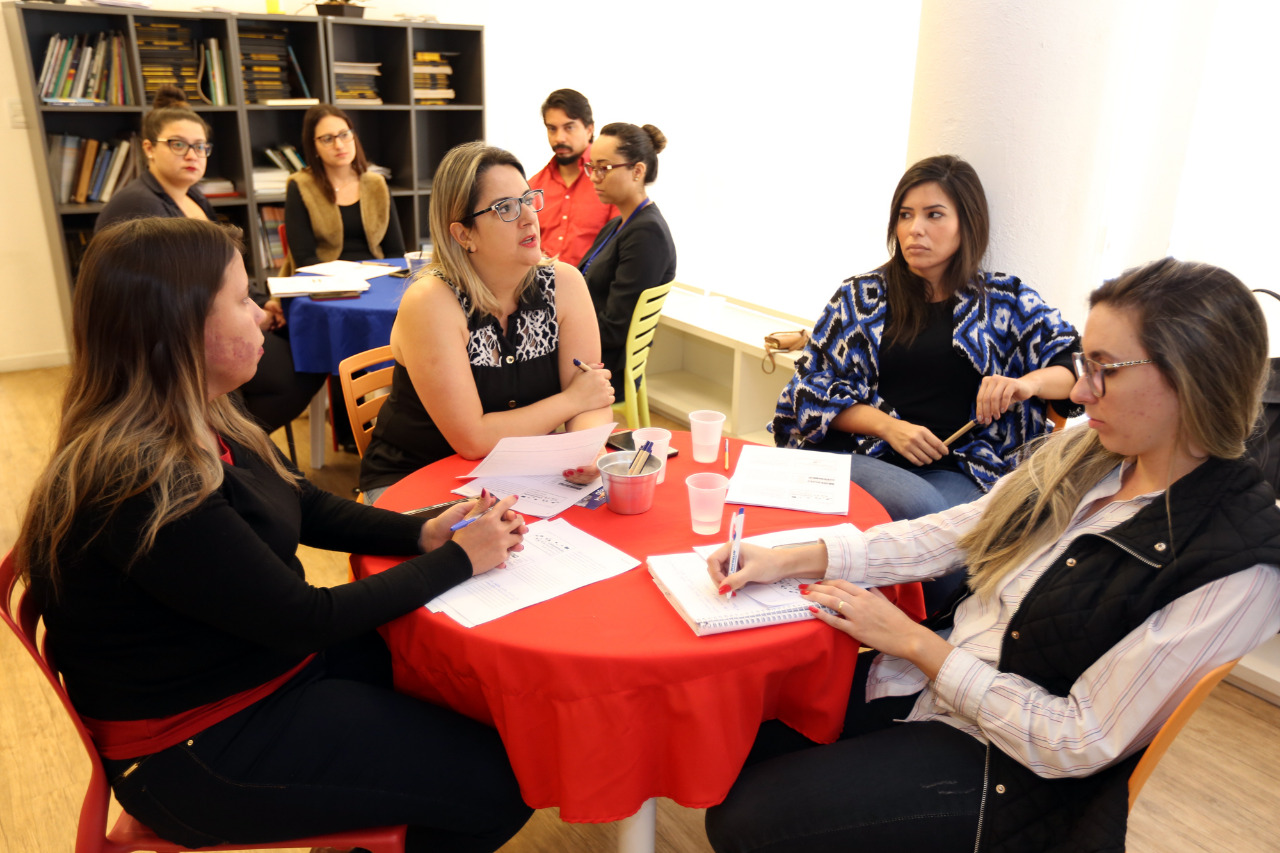 SindiVarejista quer saber quais cursos atendem as necessidades do varejo