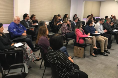 SindiVarejista convoca Campinas, Paulínia e Valinhos para Assembleia dia 2/10