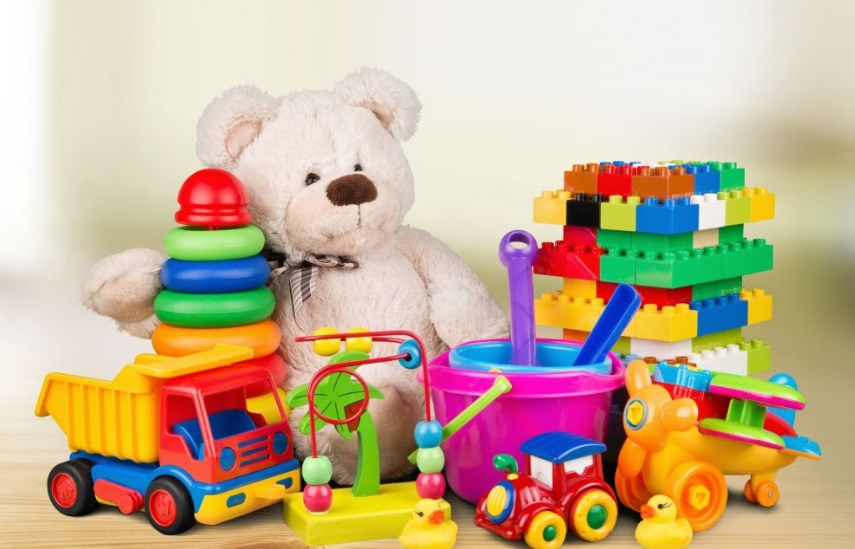 Dia das Crianças: não é só loja de brinquedos que deve aproveitar a data!