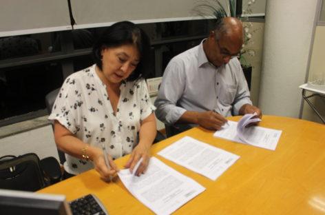Sindicatos assinam Convenção Coletiva para Campinas, Paulínia e Valinhos