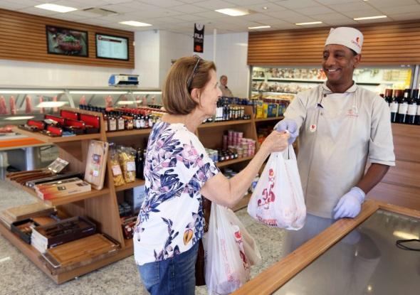 Varejo de alimentos terá que solicitar anualmente Renovação de Licença de Funcionamento