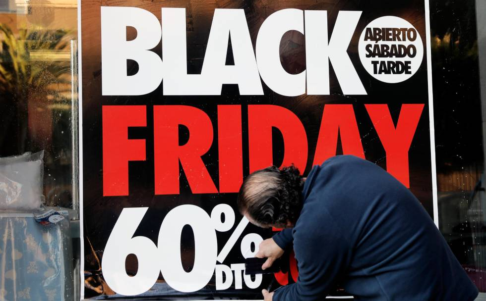 Especialista dá dicas para vender mais na Black Friday