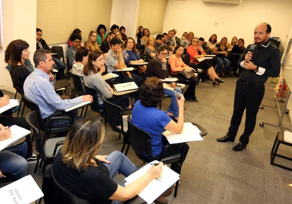 IBDEC promove palestra gratuita sobre Remuneração Estratégica