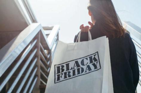 Entrega e estoque insuficientes são os maiores gargalos na Black Friday