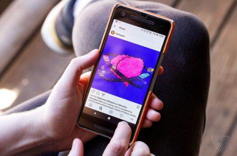 Confira dicas para aumentar as vendas no Instagram