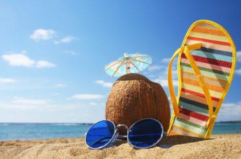 Quer viajar nas férias? confira as promoções da Sinasturcard