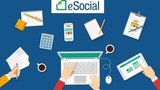 Erros do eSocial: veja vídeos de como solucioná-los