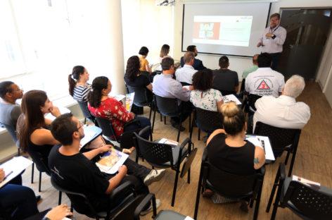 SindiVarejista realiza consultoria gratuita sobre exclusão do ICMS