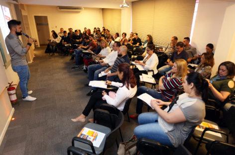 """Inscrições abertas para 2º workshop """"Como vender mais nas redes sociais"""""""