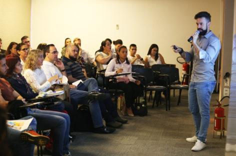 Veja a agenda completa dos cursos e capacitações de fevereiro e março do SindiVarejista