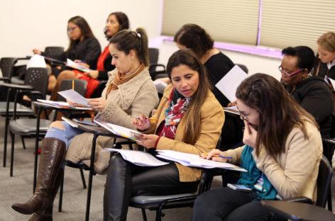SindiVarejista promove curso: Bloco K – Registro de Controle da Produção de Estoque