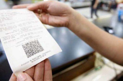4 erros comuns na emissão de Nota Fiscal Eletrônica