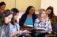 Inscrições abertas para 4ª turma do curso sobre eSocial
