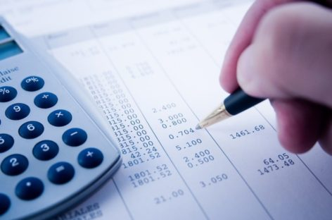 Dicas: Cálculos da Folha de Pagamento – tudo o que você precisa saber!