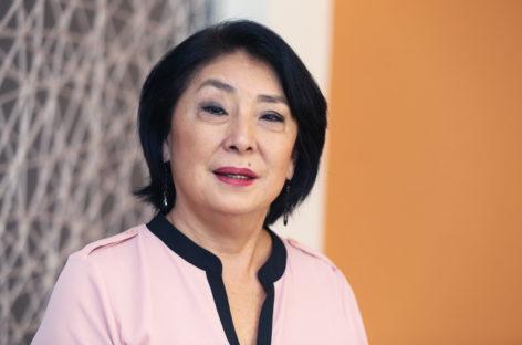 CBN – Entrevista sobre intenção de consumo