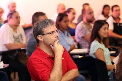 Optantes do Simples devem se preparar para EFD-Reinf; SindiVarejista dá curso dia 19