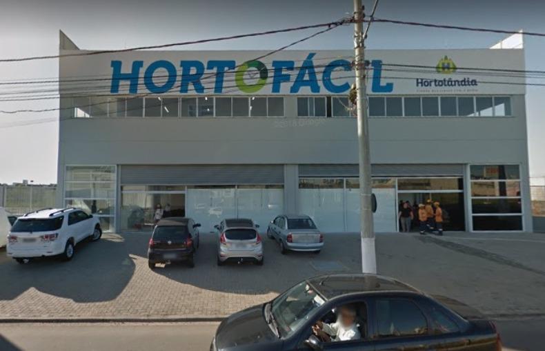 Procon de Hortolândia faz alerta contra golpe à comerciantes