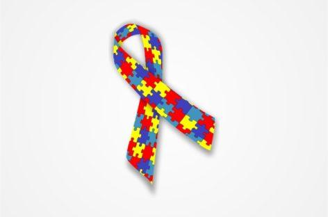 Agora é lei em Campinas: autistas terão atendimento prioritário no varejo