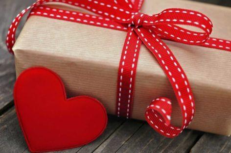 Veja ideias para vender mais no Dia dos Namorados