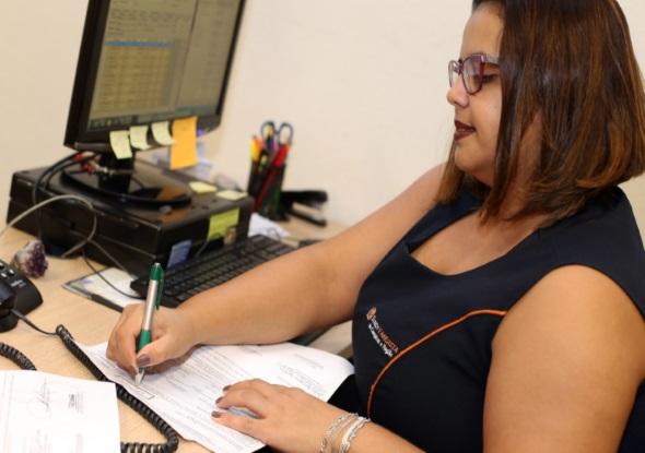 7 de Setembro: autorização para o trabalho no feriado é obrigatória