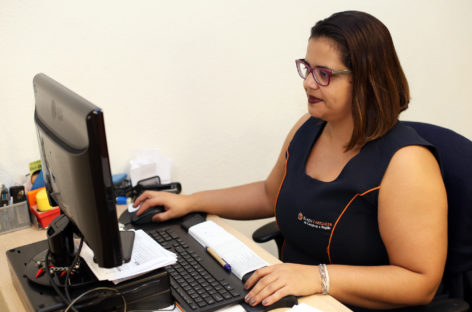 Corpus Christi: adesão para trabalho no feriado é obrigatória