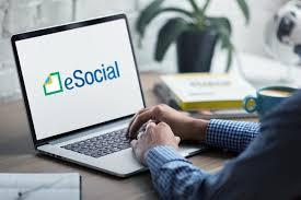 eSocial tem prazo prorrogado para envio de eventos do grupo 3 e de SST