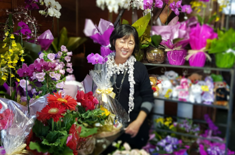 Dia dos Namorados: Floriculturas se reinventam e pedidos 'online' viram carro chefe