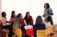 6º Gestão de RH vai abordar metodologia People Analytics