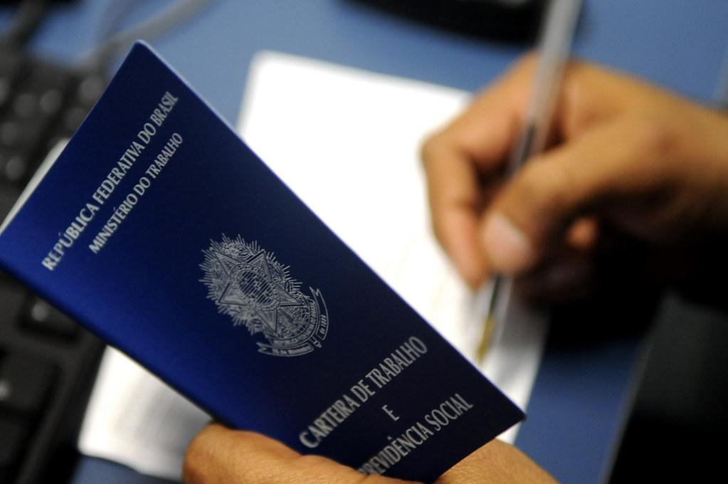 Entenda: Requerimento obrigatório da CCT de Campinas, Paulínia e Valinhos
