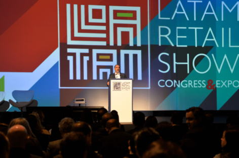 SindiVarejista tem caravana gratuita para o LATAM Retail Show 2019