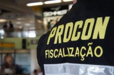 Procon Campinas divulga as irregularidades mais cometidas pelo comércio