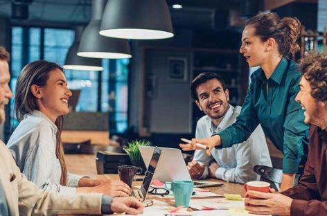 RH 4.0: confira as 5 tendências que todo profissional deve saber