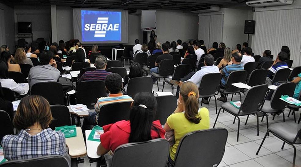 Sebrae passa a atender em novo endereço em Campinas