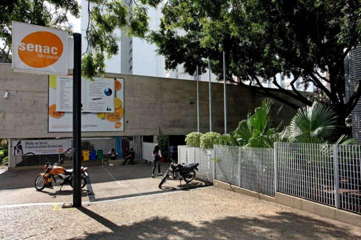 Senac Campinas está com inscrições abertas para novos cursos de pós-graduação