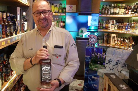 Dia dos Pais: lojas de bebidas e empórios apostam na data
