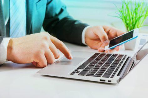 Vendas pela internet na região de Campinas sobem 12% no primeiro trimestre
