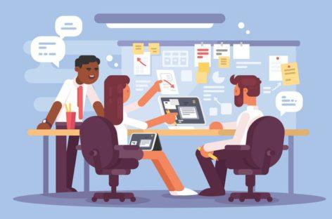 Primeiras alterações do eSocial beneficiam pequenos negócios