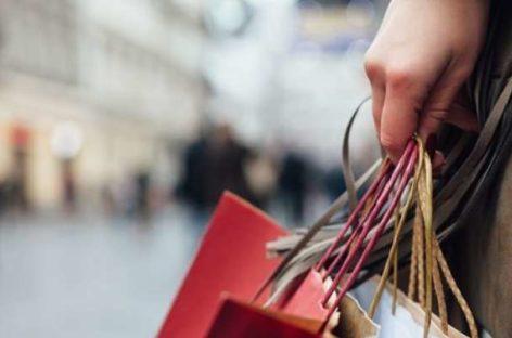 """""""Semana do Brasil"""" pode estimular o consumo em setembro; veja como participar"""