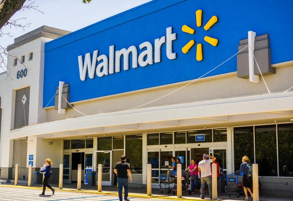 Walmart muda de nome no Brasil e terá foco no atacarejo